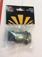 Sun Ringle SRC/SRX Freehub Body Kit XD Alloy