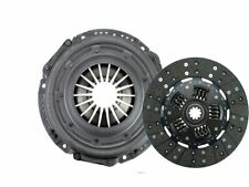 For 1966 Jeep CJ3 Clutch Kit 99622WH 3.7L V6