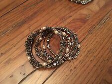 NEW Heirloom Find Wrap Bracelet ----Never Worn