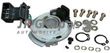Sensor Zündimpuls JP GROUP 1191400200 für AUDI VW GOLF JETTA PASSAT 100 90 32B 2