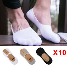 Cotton No Pattern Unbranded Hosiery & Socks for Women