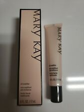 Mary Kay Oil Mattifier, New In Box