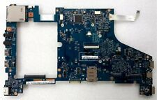 Acer Aspire 1430 1830 motherboard MB.PTT01.002 with I5-520UM Processor & 3G slot