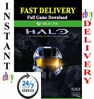 Halo: The Master Chief Collection Xbox One Digital Download key Full Game