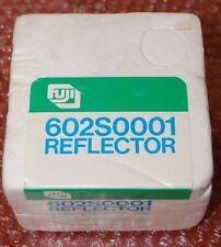 FUJI FILM REFLECTOR 602S0001  FRONTIER Minilab 390 350 370