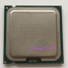 Intel Core 2 Quad Q6600 2.4GHz Quad-Core 8M 1066 Processor Socket 775 CPU