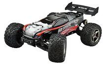 AMEWI AM10T Truggy Extreme M1:10 4WD ESC 120A  Brushless inkl Lipo Akku 22161