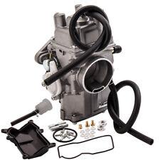 Carburador de Carb for Yamaha Warrior 350 YFM350X YFM350 1987-2004 ATV QUAD