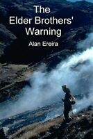 The Elder Brothers' Warning, Brand New, Free P&P in the UK
