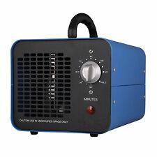 purificador de generador de ozono de ox/ígeno O3 port/átil Purificador de Aire Recargable para el hogar Youool Purificador de Aire para Hotel de Oficina en casa