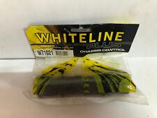 W71021 - Whiteline Bush Kit - Leaf Spring Eye Bushing