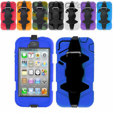 Workman Mobile Phone Cases & Covers for iPhone 4s