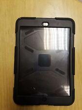 Griffin Survivor iPad Mini Tough Hard Case Stand & Screen Protection