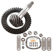 3.08 RING AND PINION & MASTER BEARING INSTALL KIT - FITS GM 7.5 10 BOLT