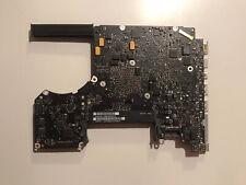 """MacBook Pro 13"""" 2011 Core i5 2,4ghz Motherboard Logic Board"""