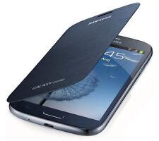 Samsung funda tapa libro para Galaxy Grand dual