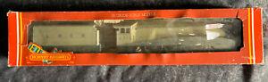 "Hornby R099 LNER A4 ""Silver Fox""Mint boxed"