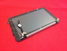 """HP Mini 1104 10.1/"""" LCD Complete Screen Display Assembly Tested"""
