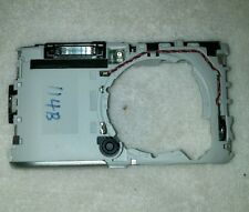 OEM Nikon Coolpix S3600 Motherboard with Flash integrated Unit Part