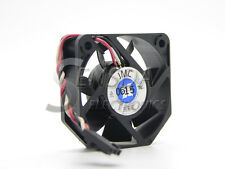 DC12V 0.08A JMC 5015-12 CPU Chassis Case Cooling Fan