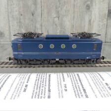ROCO 4157B - HO - NS - Elektrolokomotive 1152 - #AA27105