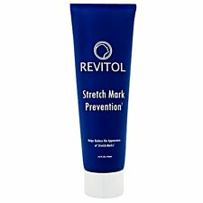 Revitol Scar Stretch Mark Reducers For Sale In Stock Ebay