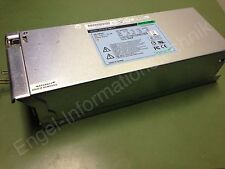 Reparatur REPAIR Reparacion EVM-3603-10 A50422060163 Elan Vital Power supply PSU