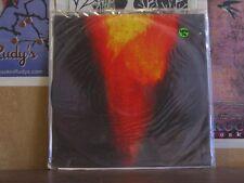 ERUPTION LIVE ACTION 1972 WUPPERTAL - 2 LP ELECTRONIC