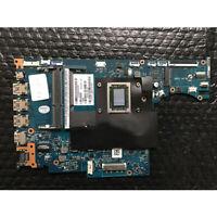 For HP ENVY M6-P 15-AH Motherboard AMD FX8800 LA-C502P 535049-601/ 535049-501