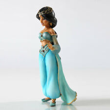 Disney Showcase Jasmine From Aladdin Couture De Force Figurine 4037522