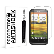 Screen Protector Antishock for HTC Desire V