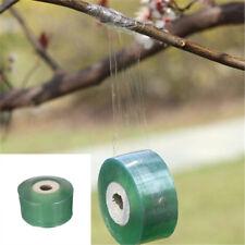 Garden Tools Fruit Tree Secateurs Engraft Branch Gardening bind belt PVC