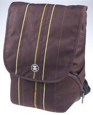 Crumpler Messenger Boy M Backpack Fotorucksack Kamerarucksack Foto Rucksack