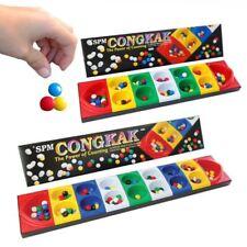 CONGKAK 16 Holes Standard [ SPM GAMES ] SPM107