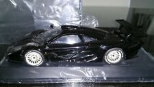1/18 McLaren F1 GTR UT Models 1:18 scale Racing Black