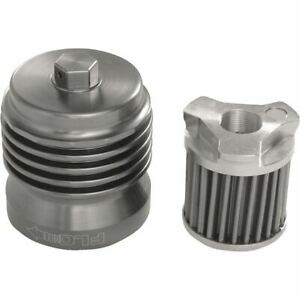 PC Racing Flo Oil Filters - PC123
