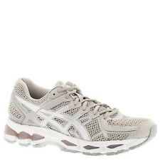 Women's Synthetic Running and Cross Training Shoes