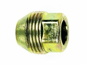 20pcs 1.87 Chrome 14mm X 1.50 Wheel Lug Nuts fit 2010 Chevrolet Silverado 3500 HD May Fit OEM Rims Buyer Needs to Review The spec