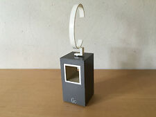 Used in Shop - Watch Support Guess Collection Stand Holder for - Big -