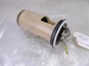 Pompe de gavage PEUGEOT 106 PHASE 2 Essence /R:24332072