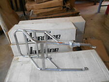 NOS Amco Luggage Rack Carrier 1976-1978 Yamaha RD400 95342