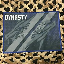 New Hk Army Microfiber Goggle Cloth - Dynasty