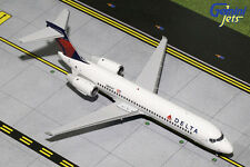 GEMINI JETS DELTA AIRLINES BOEING B717-200 1:200 DIE-CAST N891AT G2DAL538