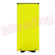 High Power Quality Replacement Battery Model BL-42D1F 2800mAH for LG G5