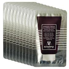 Sisley Black Rose Cream Mask 40ml(4ml×10pcs)