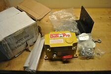 Bulkpro Pull Cord Switch SS-2