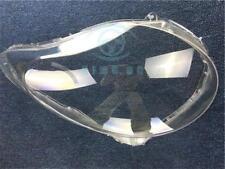 For New Suzuki Alto 2009-12 Outside Right Side Head Light Lens Transparent Cover