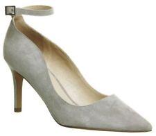 Zapatos de tacón de mujer OFFICE color principal gris