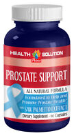 Urinozinc - PROSTATE SUPPORT - 1 B - against enlargement of the prostate gland