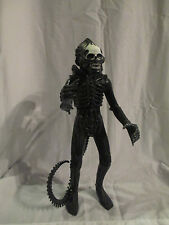Alien Kenner 1979 arm band replacement PLEASE READ. Star Wars, Bigfoot